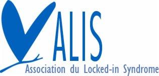 """Résultat de recherche d'images pour """"alis+locked in syndrome"""""""
