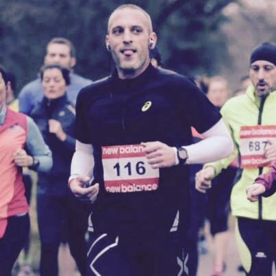 Reduction semi marathon paris