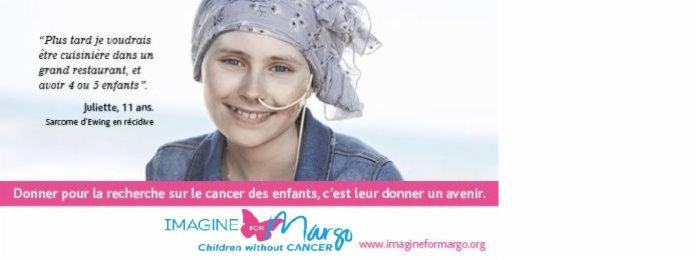 Sehr Gala de solidarité POEMES pour Imagineformargo | Alvarum FD82