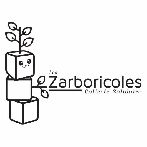 Quot Les Zarboricoles Quot Collecte Solidaire Alvarum