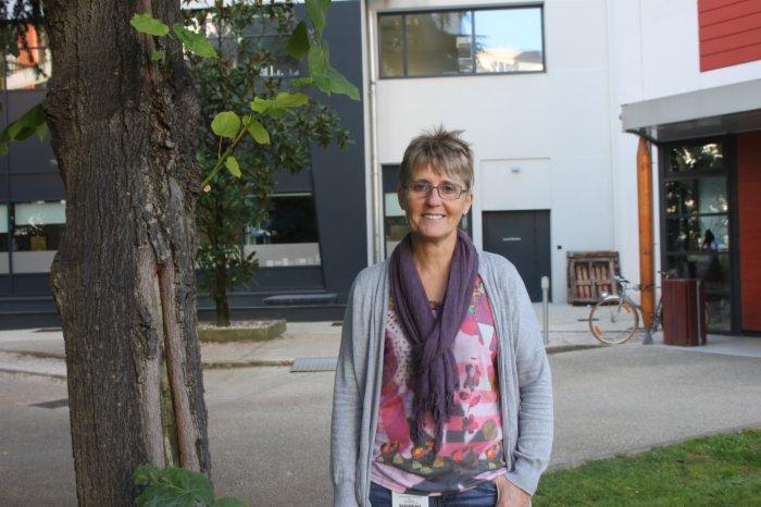 Christine Caux nude 750