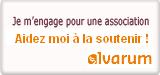 Collecte de Mlle Gima pour Lodon-to-Paris